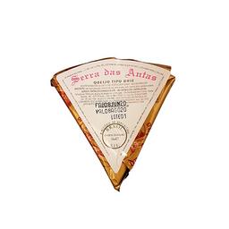 Queijo Brie