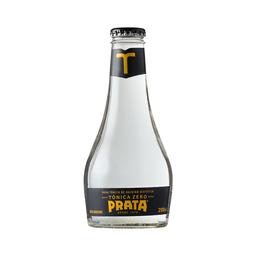 Água Tônica Prata Zero