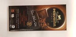 Chocolate Sem Gluten Sabor Café 86 g Cód.309769