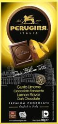 Chocolate Sabor Limão 86 g Cód.309776