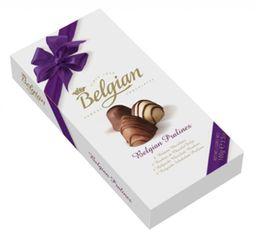 Chocolate Belgian Pralines 100 g Cód 309936
