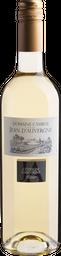 Vinho Domaine Cambos Cuvee Jean d Auvergne IGP C. G. 2017 750 mL
