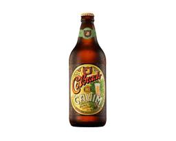 Cerveja Colorado Caium 600ml - Cód.299145