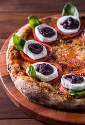 Pizzas Grandes