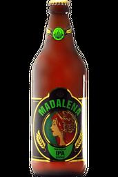 Cerveja IPA - Madalena