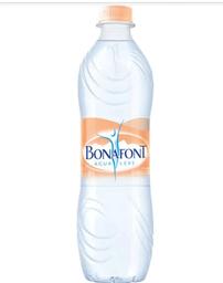 Aguá Mineral 510 ml