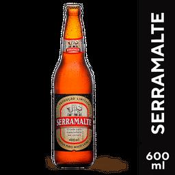 Serramalt 600 ml