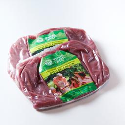 Filé Mignon em Bifes 240 g