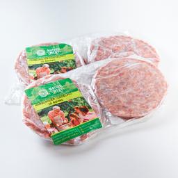 Hamburger Gourmet 300 g