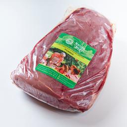 Picanha Red Angus Premium
