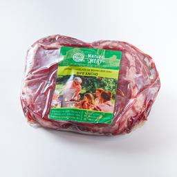 Bife Ancho Red Angus Premium 700 g