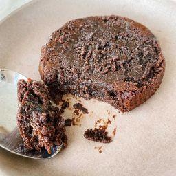 Brownie Mauli Congelado