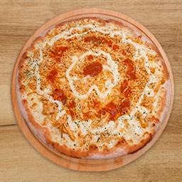 Pizzas Tradicionais Grandes