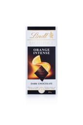 EXCELLENCE Dark Orange 100 g