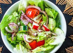 Salada Árabe - 280g