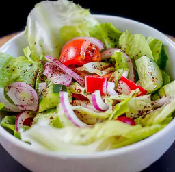 Salada Fatush - 280g