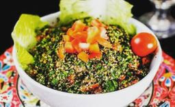 Salada Tabule - 280g