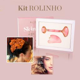 Kit Rolinho