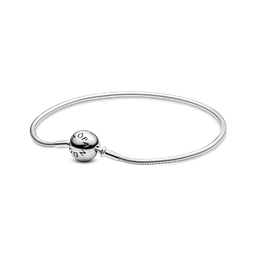 Bracelete Pandora Essence (Clássico) Pandora