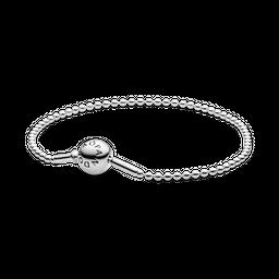 Bracelete Pandora Essence (Pontos) Pandora