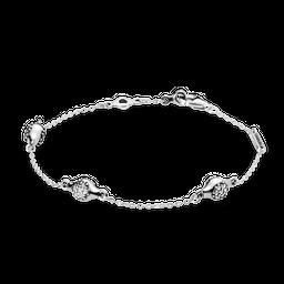 Bracelete Love Pods Pandora