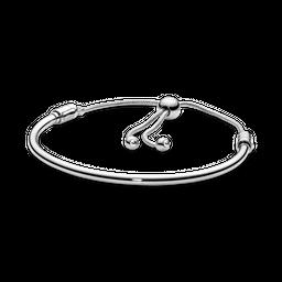 Bracelete Rígido Crie & Combine Pandora