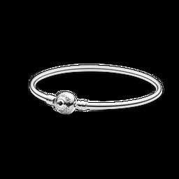 Bracelete Aladdin Pandora