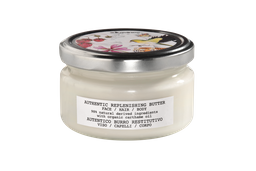 Authentic Replenishing Butter 200 mL