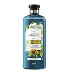 Herbal Essences Shampoo Óleo De Argan Marrocos