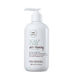 Tea Tree Anti Thinning Conditioner 300 mL
