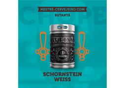 Chope Schornstein Weiss