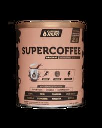 Supercoffe Caffeine Army 2.0 220 g