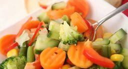 Mix de Legumes - 300g