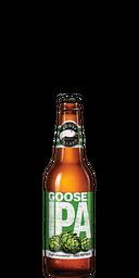 Goose Island Cerveja Ipa One Way
