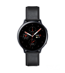 Galaxy Watch Active 2 Lte 44Mm