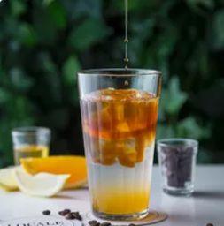Caffe Itaim  400ml