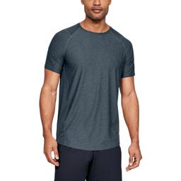 Camiseta de Treino MK-1 Short Sleeve