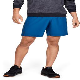 Shorts de Treino Woven Graphic