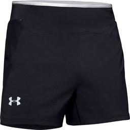 Shorts UA Speedpocket Ultra