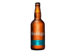 Cerveja Heilige Pale Ale 500 mL