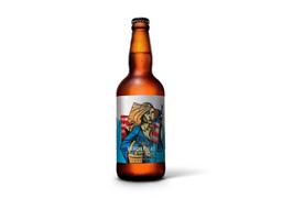 Cerveja Heilige American Pale Ale 500 mL