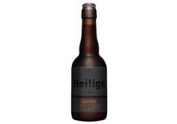 Cerveja Heilige Barley Wine 375 mL