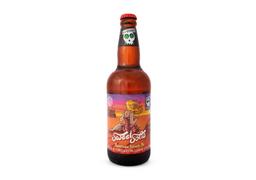 Cerveja Overhop Sweet Sofia 500 mL