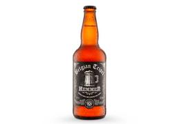 Cerveja Hemmer Belgian Tripel 500 mL