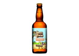 Cerveja Hocus Pocus Pandora 500 mL