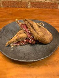 Dark Sandwich - 18cm