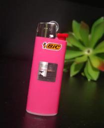 Bic Mini