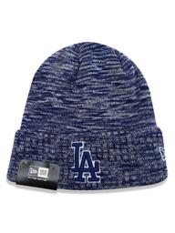 Gorro Los Angeles Dodgers Mlb