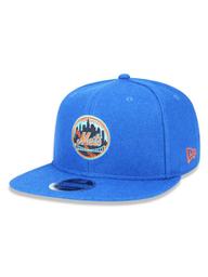 Boné 9Fifty Original Fit New York Mets Mlb
