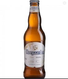 Hoegaarden Wit Blanche 330 ml